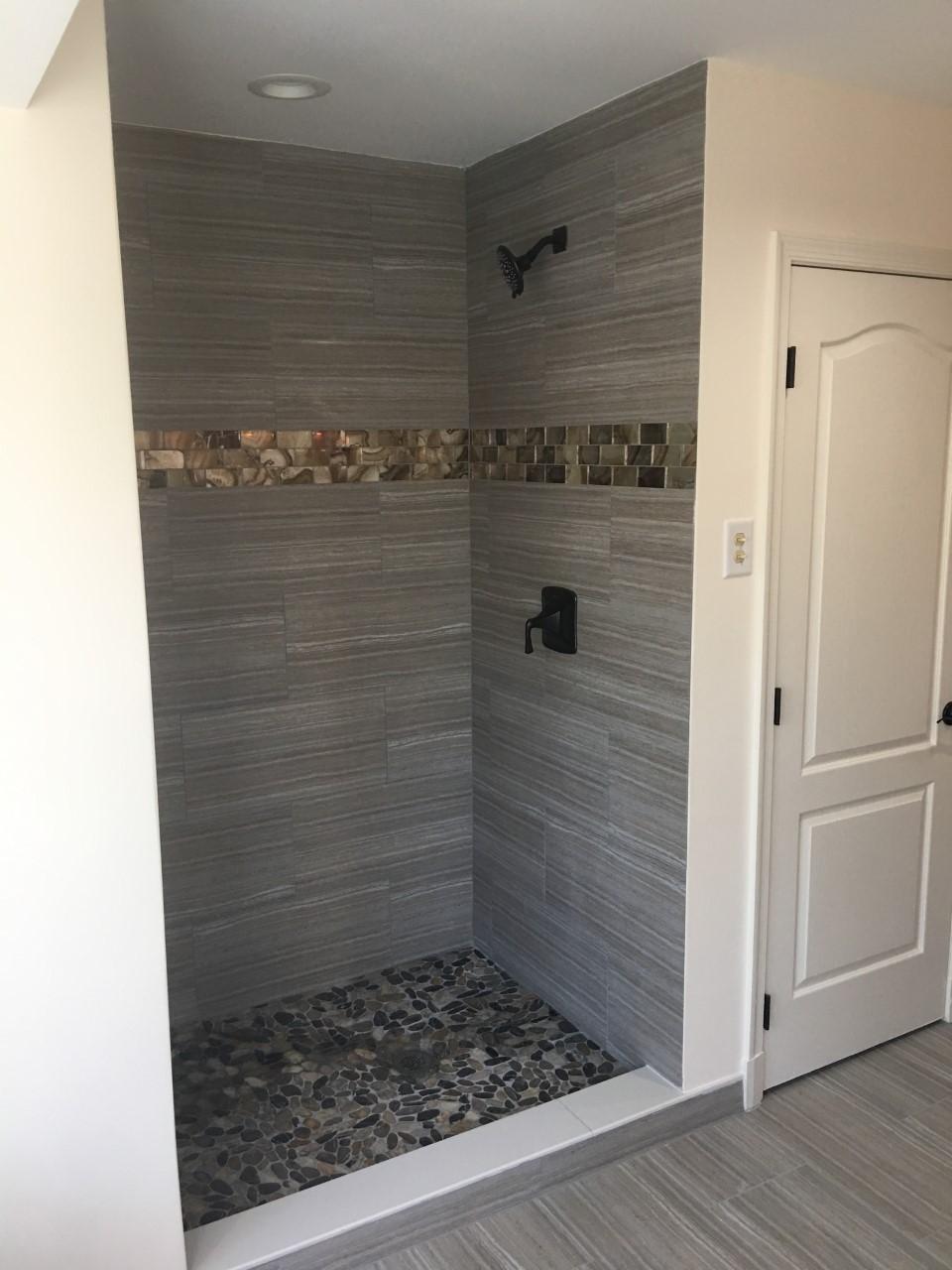 bathroom remodelers northern VA