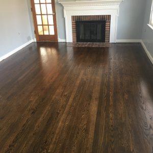 flooring northern Virginia